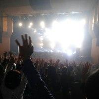 廻るもの コンサート