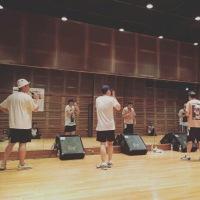 9/29 ナロ&ルイ&サンウのTwitter写真&呟きは〜