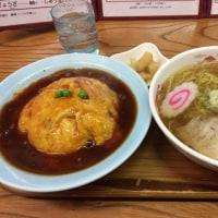 中華食堂酒家 豚珍館
