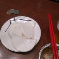 三社祭り & サバ水煮 ・・・・!!!      № 5,724