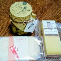 根室のチーズ工房『チカプ』さんのご紹介
