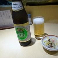 10月16日(日)は~豊橋グルメに酔いしれる♪(お酒飲んでないけどw)
