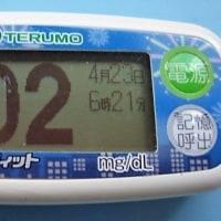 糖尿病患者の食事、日米で正反対の指導