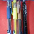 最近購入した筆記具♪