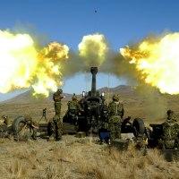 【作戦・戦略とは公開し自慢するものではありません】米軍がもう一度見たがった自衛隊の行動…ただ米軍がどうしても理解できないことも。。