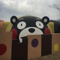 熊本に行ってきました2