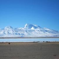 チベット旅行から帰国して早くも2ヶ月経ちました。