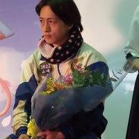 6/26 蒲郡・グランドチャンピオン 山崎智也が4カド捲り決め連覇!