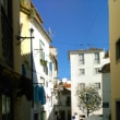 ポルトガルは初夏でしたあ❗