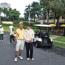 第14戦 Thana City G & S~フレンドリーなゴルフ場