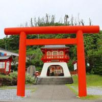 龍宮神社その1