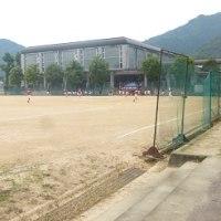 西脇市中学校総合体育大会(総体)