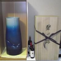 松崎さんのコレクション