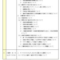 平成28年12月定例会 本会議 初日
