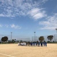 熊本県U-18リーグ vs秀岳館高校