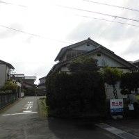 リフォーム 福井 HOUSE ReBORN
