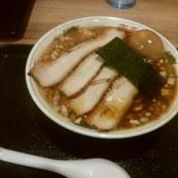 稲敷市山口畳店ブログ 京都方面旅行  二日目