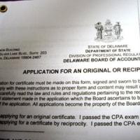 公証notarizationに行ってきました