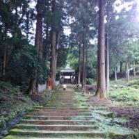 松阪の森林公園