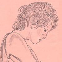 「 試 作  描 画 (52) 」