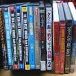 10月14日 中古DVD 各種入荷しました 安城市 釣具 買取 販売 ヘムショップ