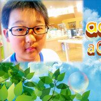 大きい鼻パットでメガネがずり落ちにくい。アディダス a010/11