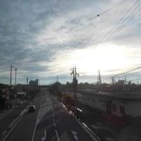 ゴミなしデー 2017.5.25