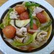 おばさんの料理教室No.2647 トマトを使ったラタトウイユ(南仏料理