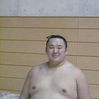 大相撲九州場所総括