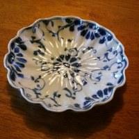 使い回しの利く五寸皿鉢