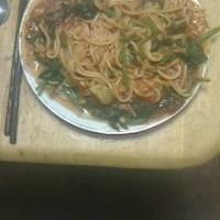 昨日は「パスタ」を食べました!!