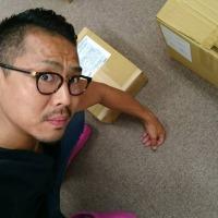 台湾に作務衣(さむえ)を海外発送