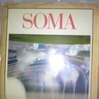 AURA-SOMA好きなみなさんへ