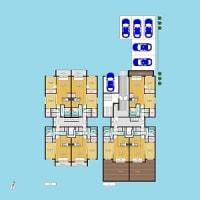レジーナN22-ReginaN22 札幌の賃貸は、賃貸ギャラリー(chintai.gallery)で公開中!