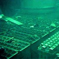 福島県沖激震で、福島第2核燃料冷却装置一時停止