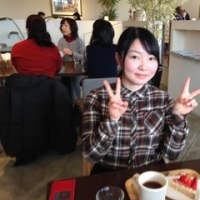 ANNE SHIRLEY で演奏「シュークリーム」清水真弓(Vo)マイルストン石橋(Gt)