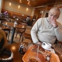 ぼうしパンのリンベル~クリン家ドライブ四国旅行・33