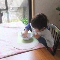 和食好き^-^
