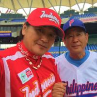 外国人監督の・・・他国代表の総評 U18アジア選手権大会
