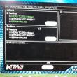 Kess V2 5.017 Ktag 7.020 PCBをRework