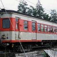 ★東武鉄道(クハ400形)★