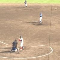 駅伝に続き、野球も。 打倒・創価大