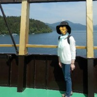 箱根から東伊豆へ・・・・