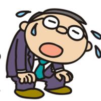 痙攣や精神錯乱も…危険な熱中症