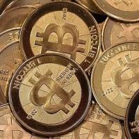 ビットコイン 急騰と暴落