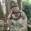 天空の寺「大陽寺」で禅リトリート体験
