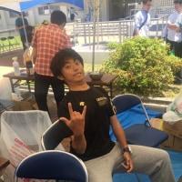 楽しかったね!深江祭!!
