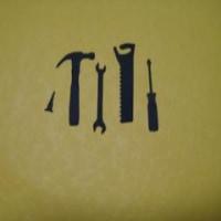 パンチバンチのお道具箱(Tool)、パンチとキット<shopWA・ON>