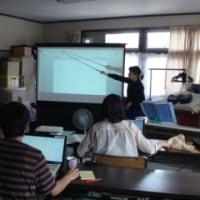 HTML(ホームページ作成)講習開催のお知らせ
