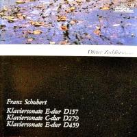 ◇クラシック音楽◇歴史的名盤CD選集